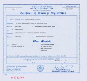 marriage_lic
